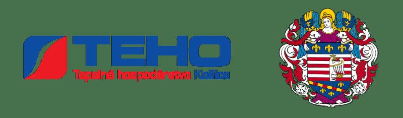 logo-teho-logo-kosice